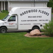 Duffy's Hardwood Floors's photo