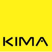KIMA Architecture & Interiors's photo