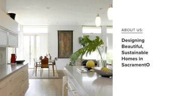 Company Highlight Video by Roger East Architects, PC