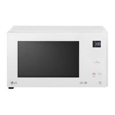 Lg 1.5 Cf Neochef Countertop Microwave Lmc1575Sw