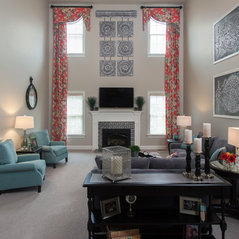 La bella casa interior designs north wales pa us 19454 - Design home interiors montgomeryville ...