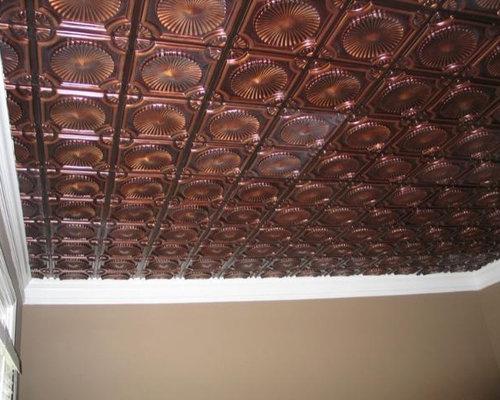 Famous 12X12 Ceiling Tile Tiny 16 By 16 Ceramic Tile Square 18 Inch Ceramic Tile 2 X 2 Ceiling Tile Old 2X2 Drop Ceiling Tiles Soft2X4 Tile Backsplash Faux Copper Ceiling Tiles