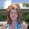 Tara Imani Designs, LLC's profile photo