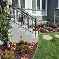 Sustainable Landscape and Gardening's profile photo