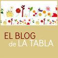 Foto de perfil de El Blog de La Tabla