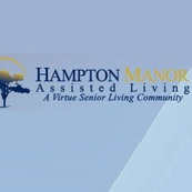 Hampton Manor Assisted Living