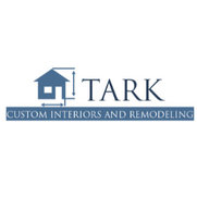 Tark Custom Interiors and Remodeling's photo