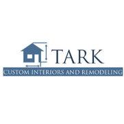 Tark Custom Furniture's photo