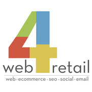 Web4Retail's photo