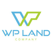 WP Land Company's photo