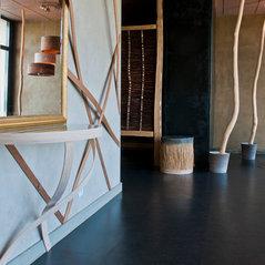 sophie pinard la gacilly fr 56200. Black Bedroom Furniture Sets. Home Design Ideas