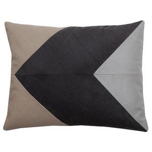 A.U. Maison Gatsby Cushion Cover