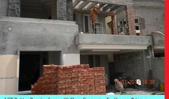 Best 15 Home Builders In Lahore Pakistan Houzz