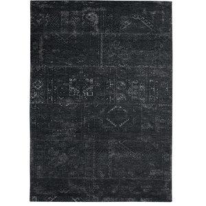 Fading World 8270 Rug, Atlantic Deep, 140x200 cm