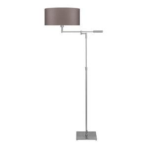 Berlin Floor Lamp