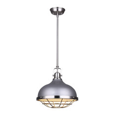 Gunnar 1 Light Pendant