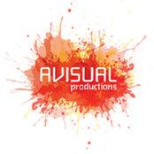 Avisual's photo