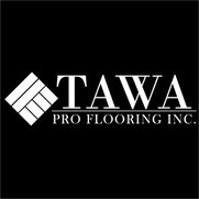 TAWA Pro Flooring's photo