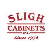 Sligh Cabinets Inc.'s photo