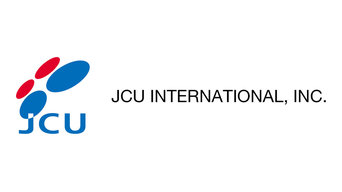 JCU INTERNATIONAL, INC