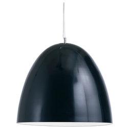 Modern Pendant Lighting by Nuevo