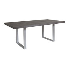 Cadence Rectangular Dining Table