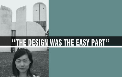 8 Things an Architect Will Never Say