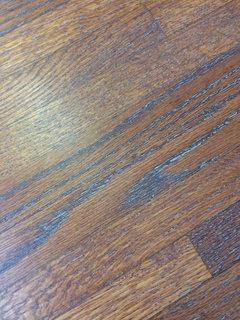 Oil Based Polyurethane Or Water Based For Hardwood Floor