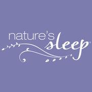 Foto de Nature's Sleep