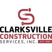 Clarksville Construction Services's photo