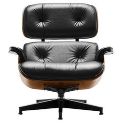 Midcentury Armchairs and Accent Chairs by SmartFurniture