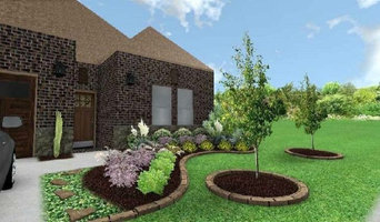 Main Street Lawn Care and Landscaping in Frisco, TX