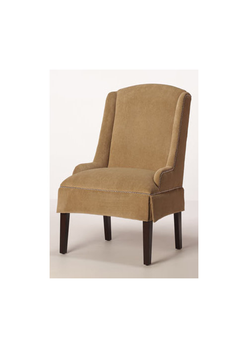 Here Is A Link That Might Be Useful: Carrington Court Chair