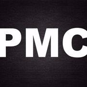 Peachtree Management Company's photo