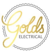 Golds Electrical Ltd's photo