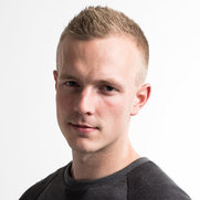 Mick Friis Imagesさんの写真