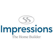 Impressions the Home Builderさんの写真