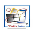 Window Doctorz's profile photo