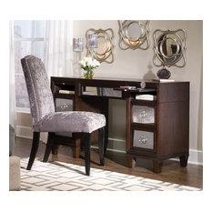 Powell Furniture  Regent Vanity