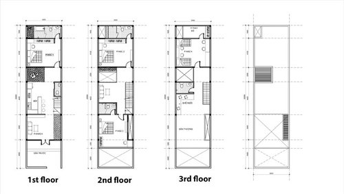 Need help for narrow house plan Narrow House Floor Plan Stair on narrow duplex house plans, narrow beach house plans, 15 foot wide house plans, narrow waterfront home plans, x house plans, zero lot line house plans, french country house plans, narrow houses design, narrow house interior, narrow houses friedman, beach house on stilts plans, narrow house plans with side entry garage, small beach house plans, craftsman narrow house plans, long narrow house plans, american mediterranean house plans, narrow japan house, modern narrow house plans, one story duplex house plans,