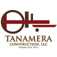 Tanamera Construction / TC Homes's profile photo