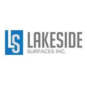 Lakeside Surfaces Inc's photo