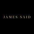 James Said's profile photo