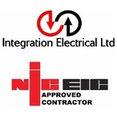 Integration Electrical Ltd's profile photo