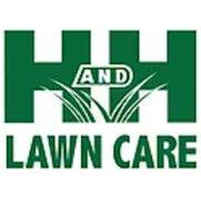 Harris & Harris Lawn Care's photo