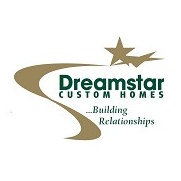 Dreamstar Custom Homes's photo