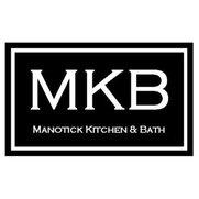Manotick Kitchen and Bath's photo