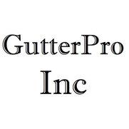 Foto de GutterPro Inc