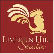 Foto de Limekiln Hill Studio