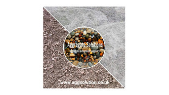 Aggregate Solutions